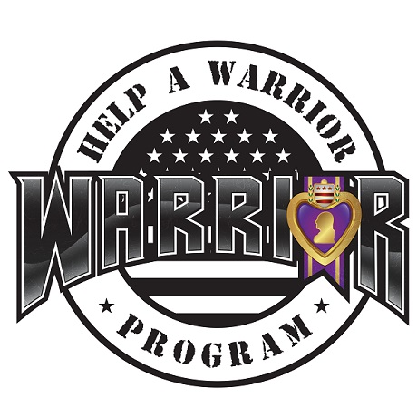 Help a Warrior Program donates plumbing and heating services to Baltimore area veterans