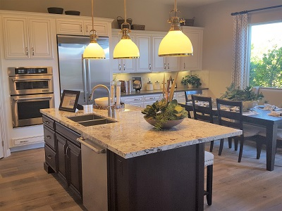 Kitchen Remodel service in Baltimore